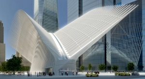 samaya dorogaya stanciya metro v mire otkryta v nyu iorke Самая дорогая станция метро в мире открыта в Нью Йорке