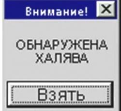azerbaidjanskie avialinii otkryli novyi tarif mnogo deshevyh biletov «Азербайджанские авиалинии» открыли новый тариф: много дешевых билетов