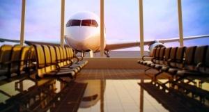krym poluchit novyi aeroport Крым получит новый аэропорт