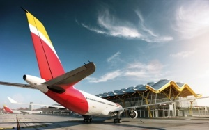 krupneishaya aviakompaniya ispanii prekratit polety v stambul Крупнейшая авиакомпания Испании прекратит полеты в Стамбул