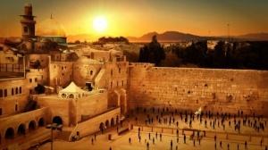 den ierusalima proidet v izraile День Иерусалима пройдет в Израиле