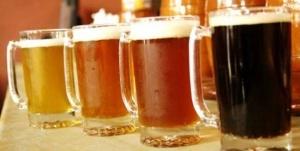 masshtabnyi pivnoi festival proidet v prage Масштабный пивной фестиваль пройдет в Праге