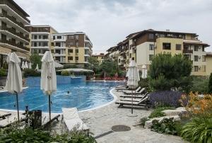 oteli bolgarii planiruyut pooshryat turistov bonusami v razmere 30 evro Отели Болгарии планируют поощрять туристов бонусами в размере 30 евро