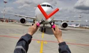 dvum aviaperevozchikam iz rossii ne razreshili letat v turciyu Двум авиаперевозчикам из России не разрешили летать в Турцию