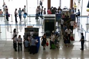 rossii predlojili otmenit dosmotry pri vhode v aeroporty России предложили отменить досмотры при входе в аэропорты