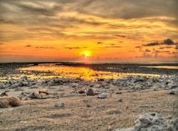 tailand zakroet dlya turistov odin iz ostrovov Таиланд закроет для туристов один из островов