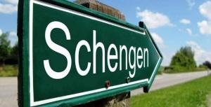 dve treti vydavaemyh rossiyanam shengenskih viz mnogokratnye Две трети выдаваемых россиянам шенгенских виз — многократные