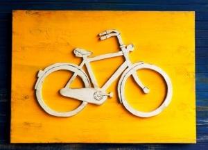 kolcevaya velosipednaya dorojka poyavitsya v valensii Кольцевая велосипедная дорожка появится в Валенсии