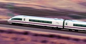 opredeleny samye byudjetnye jeleznodorojnye napravleniya evropy Определены самые бюджетные железнодорожные направления Европы