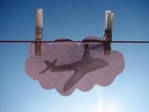 kak sekonomit na pokupke aviabiletov sovety eksperta Как сэкономить на покупке авиабилетов: советы эксперта