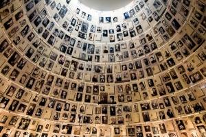 mejdunarodnyi den muzeev proidet v ierusalime 26 maya Международный день музеев пройдет в Иерусалиме 26 мая
