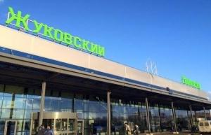 chetvertyi aeroport moskvy mojet otkrytsya 30 maya Четвертый аэропорт Москвы может открыться 30 мая