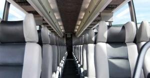 rossiyu i franciyu hotyat svyazat avtobusnymi marshrutami Россию и Францию хотят связать автобусными маршрутами