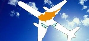 kipr obzavelsya sobstvennoi aviakompaniei Кипр обзавелся собственной авиакомпанией