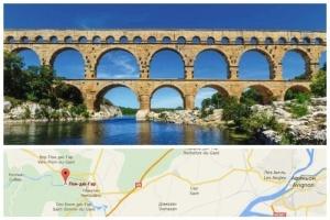 opredelen samyi krasivyi most evropy Определен самый красивый мост Европы