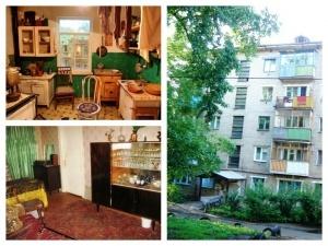muzei hrushevok mojet otkrytsya v moskve Музей хрущевок может открыться в Москве