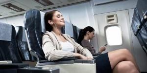 aeroflot razreshil polzovatsya telefonami pri vzlete i posadke «Аэрофлот» разрешил пользоваться телефонами при взлете и посадке