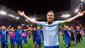 rossiyane aktivno interesuyutsya islandiei posle ee triumfa na evro Россияне активно интересуются Исландией после ее триумфа на Евро