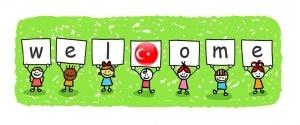 turciya snizila ceny na chetvert turisty obryvayut telefony turagentstv Турция снизила цены на четверть. Туристы обрывают телефоны турагентств