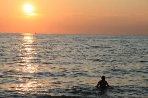 bolshinstvo plyajei sevastopolya ne sootvetstvuyut sanitarnym normam Большинство пляжей Севастополя не соответствуют санитарным нормам