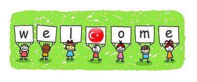 chartery v turciyu vozobnovyatsya 7 iyulya Чартеры в Турцию возобновятся 7 июля