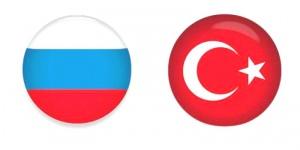 spros na turciyu v 10 raz prevyshaet predlojenie Спрос на Турцию в 10 раз превышает предложение