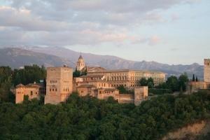 turisty tratyat v ispanii po 141 evro v den Туристы тратят в Испании по 141 евро в день