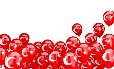 pyat prichin pochemu otkrytie turcii pryamo seichas eto horosho 2 Пять причин, почему открытие Турции прямо сейчас — это хорошо