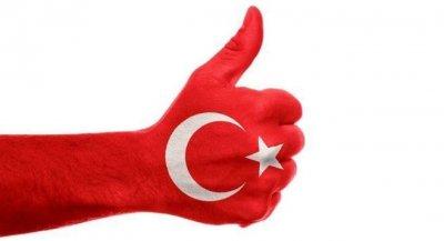 pyat prichin pochemu otkrytie turcii pryamo seichas eto horosho Пять причин, почему открытие Турции прямо сейчас — это хорошо