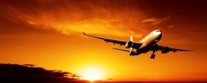 nazvana luchshaya aviakompaniya 2016 goda Названа лучшая авиакомпания 2016 года
