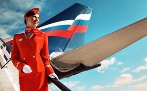 aeroflot vnov luchshaya aviakompaniya vostochnoi evropy «Аэрофлот» — вновь лучшая авиакомпания Восточной Европы