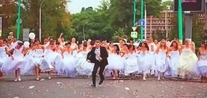 sankt peterburg i gorod nevest svyajut pryamye reisy Санкт Петербург и город невест свяжут прямые рейсы