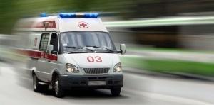 shkolnica poluchila travmy na attrakcione v gelendjike Школьница получила травмы на аттракционе в Геленджике