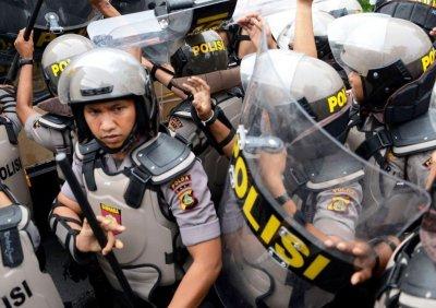na bali usileny mery bezopasnosti iz za ugrozy teraktov На Бали усилены меры безопасности из за угрозы терактов