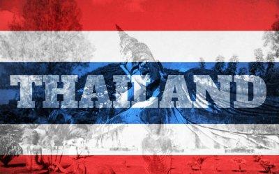 v tailande stoit byt ostorojnee В Таиланде стоит быть осторожнее