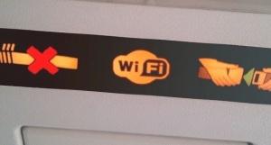 internet podeshevel v dva raza na reisah aeroflota Интернет подешевел в два раза на рейсах «Аэрофлота»