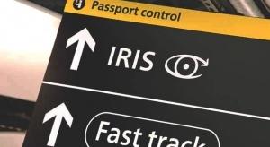 britanskie aeroporty vvodyat novuyu uslugu dlya toropyashihsya passajirov Британские аэропорты вводят новую услугу для торопящихся пассажиров