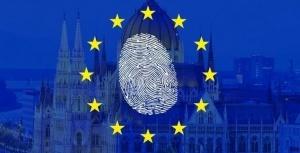 pochti 70 procentov vydavaemyh rossiyanam shengenskih viz mnogokratnye Почти 70 процентов выдаваемых россиянам шенгенских виз — многократные