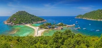 tailand mojet vvesti pyatiletnie vizy Таиланд может ввести пятилетние визы