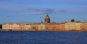 dvadcat byudjetnyh otelei poyavyatsya v sankt peterburge v techenie 5 let Двадцать бюджетных отелей появятся в Санкт Петербурге в течение 5 лет