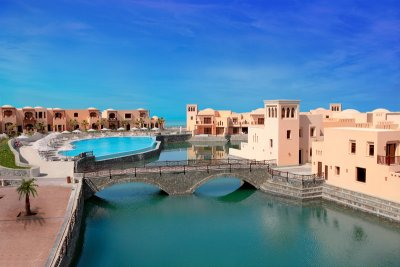 ras al haima pochemu emirat stoit predlagat turistam 4 Рас аль Хайма. Почему эмират стоит предлагать туристам