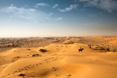 ras al haima pochemu emirat stoit predlagat turistam 7 Рас аль Хайма. Почему эмират стоит предлагать туристам