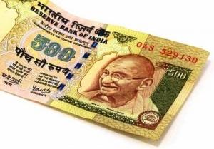 v indii vyvodyatsya iz obrasheniya kupyury v 500 i 1000 rupii В Индии выводятся из обращения купюры в 500 и 1000 рупий