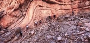 pervyi v oae gornyi park otkryvaetsya v ras al haime Первый в ОАЭ горный парк открывается в Рас аль Хайме