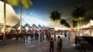 chempionat mira po futbolu v katare proidet bez alkogolya Чемпионат мира по футболу в Катаре пройдет без алкоголя
