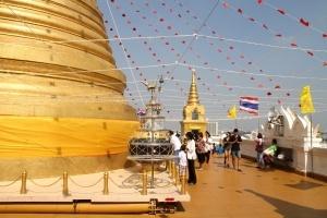 zapret na razvlekatelnye meropriyatiya v tailande snyat Запрет на развлекательные мероприятия в Таиланде снят