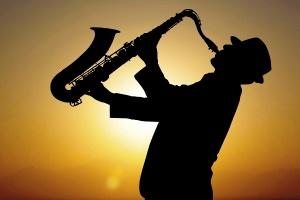 krupnyi djazovyi festival startuet v izraile Крупный джазовый фестиваль стартует в Израиле
