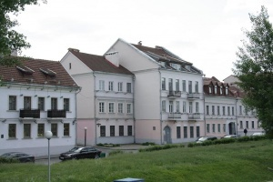 post indastrial po belorusski Пост индастриал по белорусски