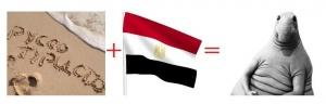 turpotok v egipet upal pochti na 50 procentov Турпоток в Египет упал почти на 50 процентов