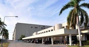 aeroport pattaii moderniziruyut Аэропорт Паттайи модернизируют